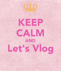 keep-calm-and-let-s-vlog