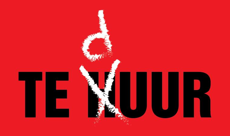 logo_huurteduur_kleur.png