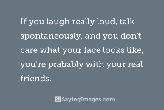 real-friends-quotes