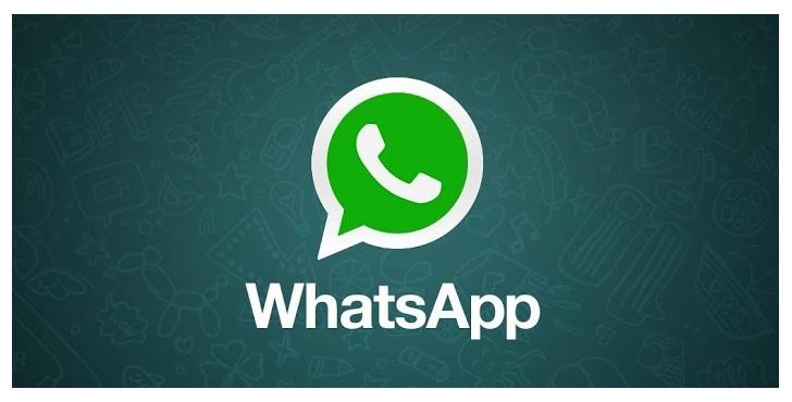 whatsapp_r6SXVNF
