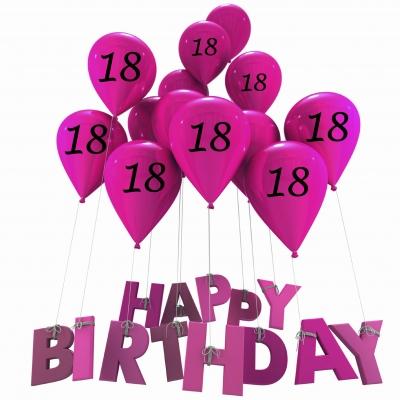 happy-birthday-18-jaar
