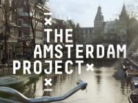 the-amsterdam-project
